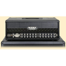 Amplificador Mesa Boogie 2.rs3.b Roadster, 2rs3b