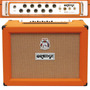 Combo Guitarra Electrica Orange 30w, 2x8 , Ad30tc