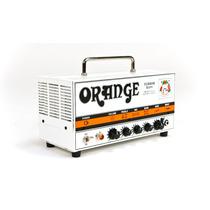 Ampli. Bajo Elec. Orange Terror,1000w Mod. Tb1000h