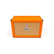 Bafle Orange Guit. Elec. 120w.2x12 Mod. Ppc212