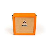 Bafle Orange Guit. Elec. 240w, 4x12 Mod. Ppc412com