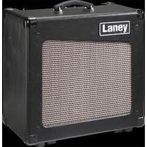 Laney Combo Guit. Elec. Laney Cub 5w,1x8 Mod:cub8