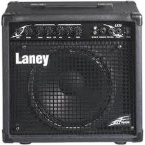 Laney Combo P/guit.elec.laney Extreme30w 1x10 Mod:lx35