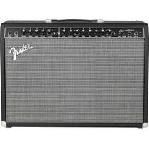 Tb Fender Champion 100, Guitar Amplifier, Black