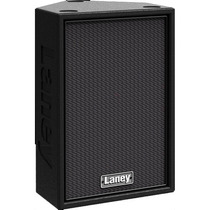 Bafle Monitor Laney Iron Heart, 200w 1x8 Irt-x