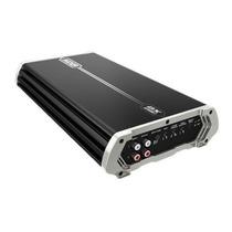 Kicker Dxa1500.1 Amplificador 1500 Watt