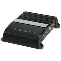 Amplificador Automotriz Monoaural Clase D 2700 Watt Pmpo
