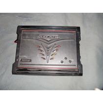Amplificador Para Auto Kicker Zx250.2