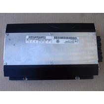 Amplificador Vw A5 Golf Gti