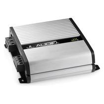 Jl Audio Jx500/1d Amplificador Mono 500w Rms X 1 A 2 Jx500