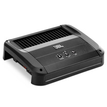 Amplificador Clase D Jbl Gto-751ez