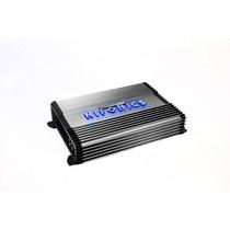 Amplificador Hifonics Be35 1200.1d