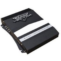 Amplificador Lanzar Vct2010 800-watt 2-chan-envio Gratis!