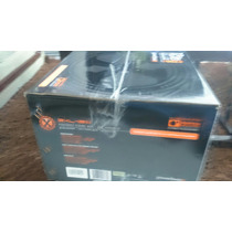 Subwoofer Power Bass 3xl121d