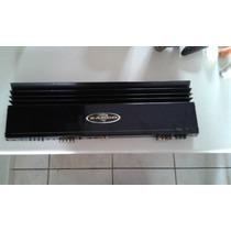 Amplificador Zapco 750