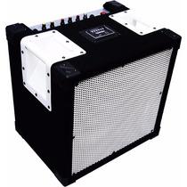 Amplificador Para Guitarra E Instrumentos Musicales 3000w