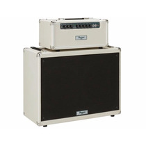 Amplificador Ibañez Tsa30h