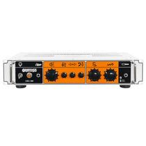 Amplificador Cabezal Orange Para Bajo Ob1 300 Nuevo