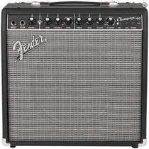 Fender Champion 40 Amplificador Guitarra
