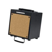 Amplificador Ibañez Troubador Guitarra Electroacustica T30-n