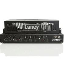Amplificador Para Guitarra Laney Irt15h