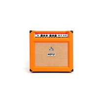 Combo Orange Th Para Guitarra Eléctrica, 30w 1x12 Th30c112
