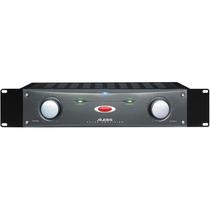 Alesis Ra150 Amplificador Ra-150