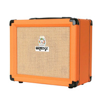 Combo Guitarra Elect. Orange Crush 20w, 1x8 Mod. Crush 20
