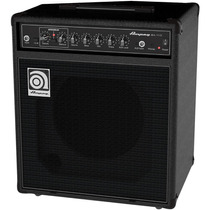 Amplificador Bajo Ampeg Ba110v2 40w Meses Sin Intereses!
