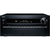 Onkyo Tx-nr3009 9.2 Canales Amlificador Audio Y Video