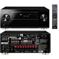 Pioneer Vsx-1121k De 7.1 Canales Amplificador