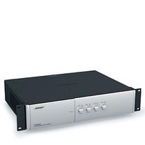 Bose Dxa 2120 Mesclador/amplificador Dxa2120