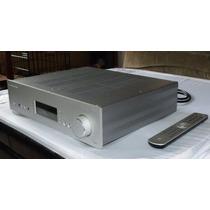 Cambridge Audio Azur 840a Amplificador