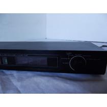 Pioneer Digital Audio Timer Dt-560 Para Marantz