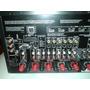 Amplificador 7.2 Phono 250w Real Onkyo Onkyo Tx Nr807 Thx