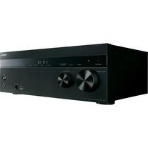 Sony Str-dh750 7.2 Canales Amplificador Receiver