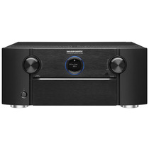Marantz Sr7009 9.2 Av Receiver With Wi-fi And Bluetooth