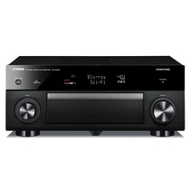 Yamaha Rx-a1030 7.2-ch Network Aventage Av Receiver