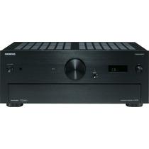 Amplificador Onkyo A-9070 Nuevo Y Sellado