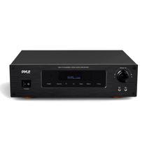 Amplificador Receptor Pyle Pt592a 5.1 Canales Bluetooth