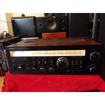 Optonica Stereo Receiver Sa-5405 Para Technics Marantz Sony