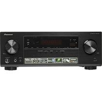 Pioneer Vsx-523-k Amplificador 5.1 Canales Vsx523