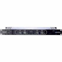 Art Sla-4 Amplificador 4 Canales 100 Watt Por Canal