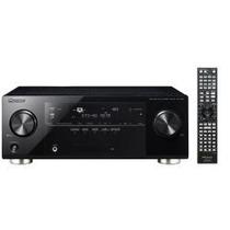 Pioneer Vsx-1021k De 7.1 Canales Amplificador