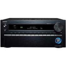 Receptor Onkyo Tx-nr1030 9.2 Dolby Atmos ,tx-nr3030 Disponib