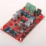 Amplificador Digital Csr4.0 Nobsoundâ® Tda7492p Bluetooth Ju