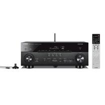 Recibidor Rx-a750 7. 2 Canales Wi Fi Y Bluetooth Nuevo Sella