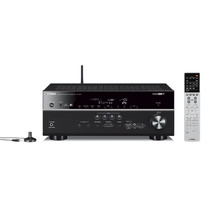 Yamaha Rx-v677 7.2-channel Wi-fi Open Box Meses Sin Interes