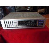 Jvc Amplificador Estereo Para Technics Yamaha Onkio