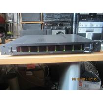 Amplificador Ada Ptm-850 8 Canales No Rotel Krell Marantz